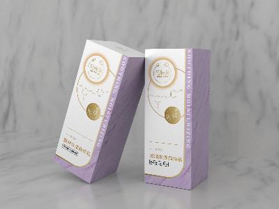 化妆品花盒-包装盒定做厂家-单支盒-卡纸盒-化妆品彩盒定做