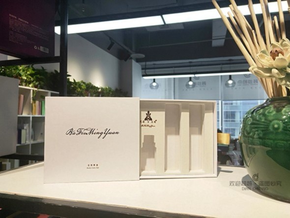 郑州包装盒设计过程中需要注意什么-河南点创包装