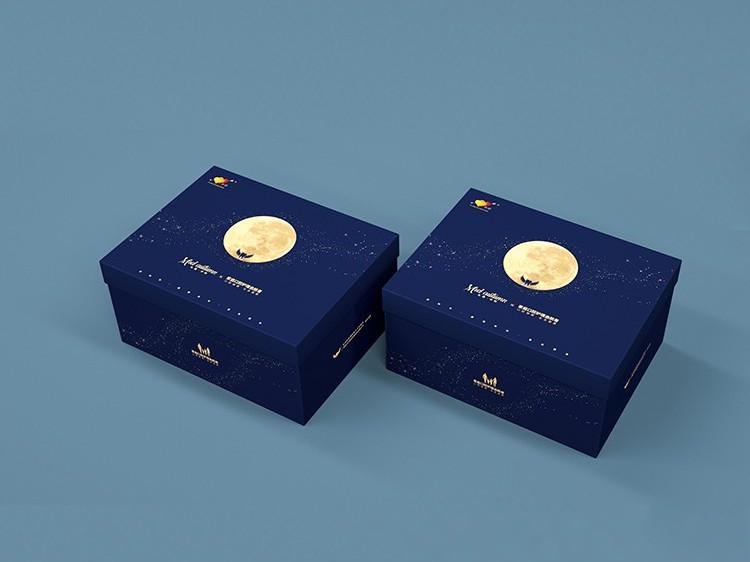 郑州精品纸盒包装厂哪个好