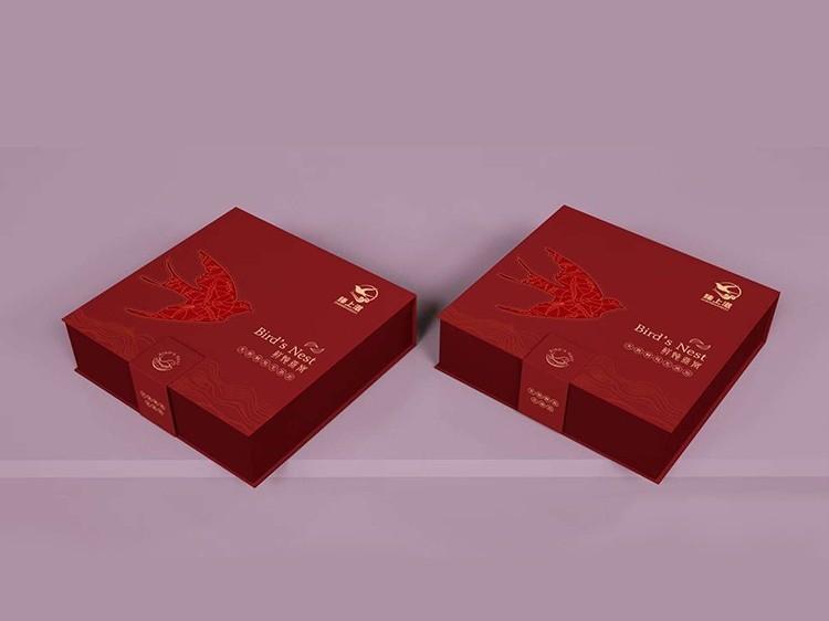 郑州礼品盒价格收费标准