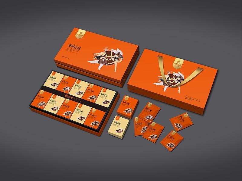 好的包装,包治销售-郑州包装盒定制-河南点创包装