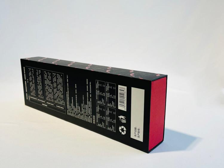 月饼包装盒-精品包装盒定做-包装盒厂家
